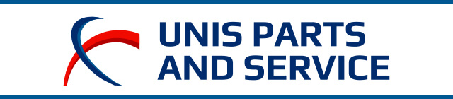 Unis Parts and Service