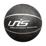 More about the 'E101-408-000   Extreme Hoop Ball' product