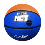 More about the 'T148-407-000  To Tha Net Ball' product
