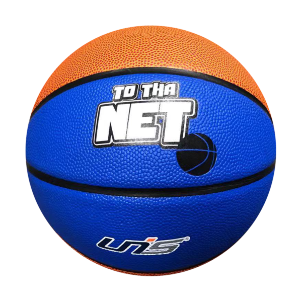 T148-407-000  To Tha Net Ball