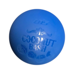 More about the 'C146-244-000   Coconut Bash Ball' product