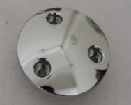 More about the 'D121-602-000 STEERING WHEEL SHAFT CAP' product