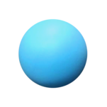 More about the 'D140-307-000   Dizzy Lizzy Ball Blue' product