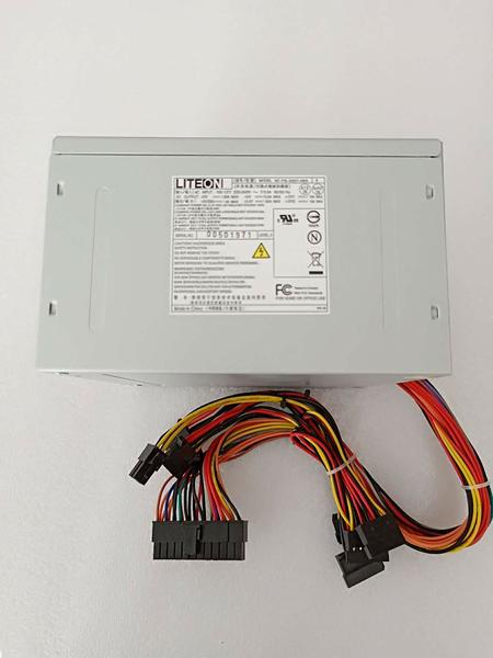 A108-423-000  Power supply