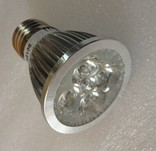 More about the 'B120-418-000 Marquee spotlight' product