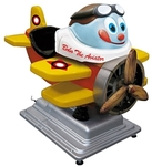 More about the 'Bobo Airplane' product