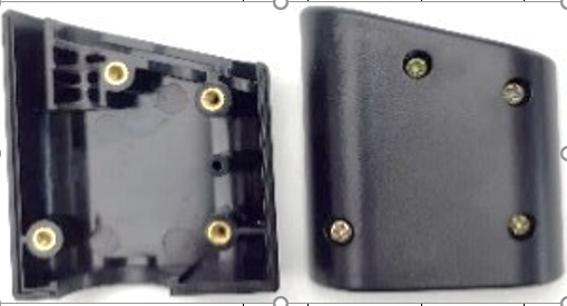 YB-G-13  Magazine Housing Case