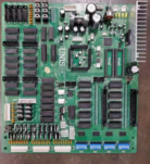 More about the 'H114-807-000 Main Board' product