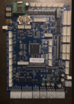 More about the 'P163-420-000 Main Board' product