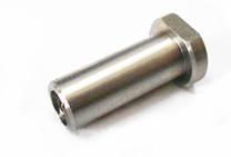A102-114-000   lock up bolt