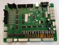 More about the 'D121-427-000 MAIN BOARD' product