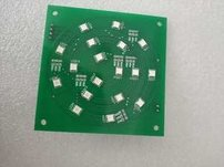 More about the 'L105-518-000 PCB BOARD' product