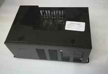 More about the 'L105-519-000 PC ASSY' product