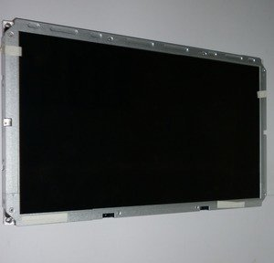 "L105-523-000 42"" DISPLAY ASSY"