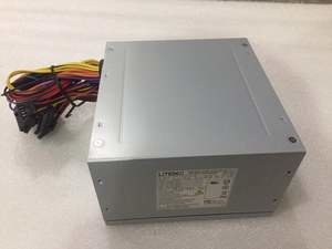 L105-527-000 POWER BOX (UL)
