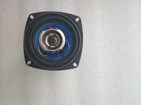 More about the 'L105-547-000  HI-MID SPEAKER' product