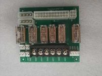 More about the 'L105-559-000  SHORT CIRCUIT BOARD' product