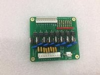 More about the 'L105-565-000  PCB BOARD' product