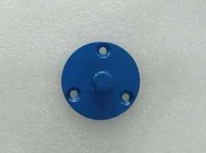 L105-216-000 DAMPING FIXED BRACKET