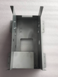More about the 'L105-242-000 CABINET BRACKET' product