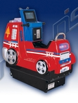 More about the 'Mini Fire Truck' product