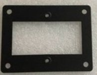 More about the 'P140-103-000   PONG SW PLATE' product