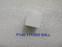 More about the 'P140-111-000  PONG BALL' product