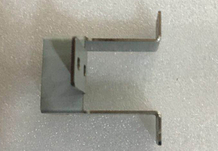 More about the 'P140-124-000 PONG IDLE WHEEL A BRACKET' product