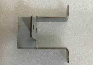 P140-124-000 PONG IDLE WHEEL A BRACKET