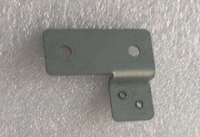 More about the 'P140-149-000  PONG CHAIN MOUNTING PLATE' product