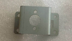 P140-169-000  PONG CODER BRACKET