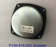 More about the 'P140-416-000 PONG SPEAKER' product