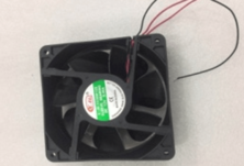 More about the 'P140-417-000 PONG FAN' product