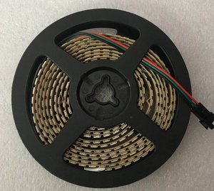 P140-418-000 PONG LIGHT STRIP