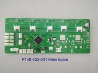 More about the 'P140-422-001  PONG  MAIN BOARD' product
