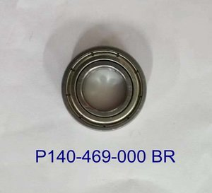 P140-469-000  PONG BR