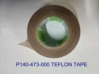 More about the 'P151-625-000 PONG TEFLON TAPE' product