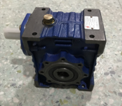 More about the 'R106-411-000 Gear Box' product