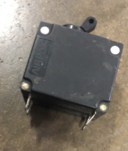 More about the 'U110-486-000  Circuit Breaker' product